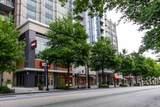 860 Peachtree Street - Photo 29