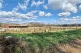 1043 Herrington Bend Road - Photo 18
