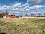 1043 Herrington Bend Road - Photo 20
