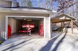 1155 Fishing Creek Estates Drive - Photo 39