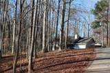 1155 Fishing Creek Estates Drive - Photo 50