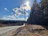 0 Estes Road - Photo 26