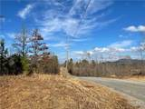 0 Estes Road - Photo 27