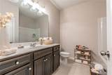 2479 Scarlet Maple Alley - Photo 15
