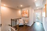 2479 Scarlet Maple Alley - Photo 18