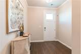 2479 Scarlet Maple Alley - Photo 31