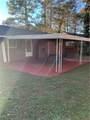 4231 Brookwood Drive - Photo 5