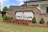 4868 Noble Village Way - Photo 28