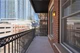 850 Piedmont Avenue - Photo 30
