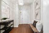 850 Piedmont Avenue - Photo 33