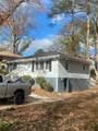 387 Scott Drive - Photo 1