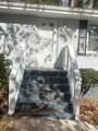 387 Scott Drive - Photo 3