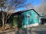 5731 Williams Road - Photo 2