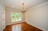 10745 Shallowford Road - Photo 31