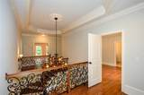 10745 Shallowford Road - Photo 32