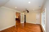 10745 Shallowford Road - Photo 39