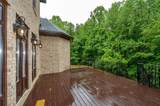 10745 Shallowford Road - Photo 41