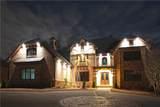 10755 Shallowford Road - Photo 11