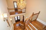 10765 Shallowford Road - Photo 10