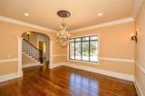 10765 Shallowford Road - Photo 12