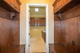 10765 Shallowford Road - Photo 21