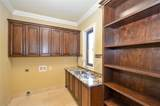 10765 Shallowford Road - Photo 22