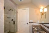 10765 Shallowford Road - Photo 36