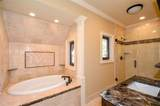 10765 Shallowford Road - Photo 37