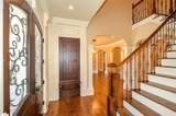 10765 Shallowford Road - Photo 9
