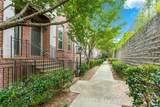 2410 Crescent Park Court - Photo 3