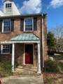 6700 Roswell Road - Photo 1