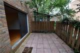 6700 Roswell Road - Photo 17