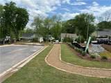 210 Oak Street - Photo 9