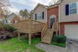 3113 Canter Court - Photo 11
