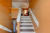 3113 Canter Court - Photo 12