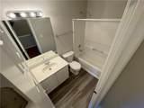 4645 Valais Court - Photo 17