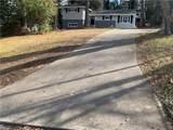 3135 Janice Circle - Photo 1
