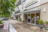 950 W Peachtree Street - Photo 5