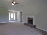 3070 Tallassee Road - Photo 7