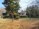 1240 Longview Drive - Photo 23