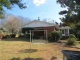 1240 Longview Drive - Photo 24