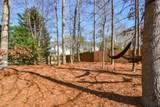 5404 Hedge Brooke Cove - Photo 80
