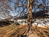 4893 Truitt Lane - Photo 28