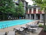 1195 Milton Terrace - Photo 15