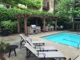 1195 Milton Terrace - Photo 16