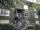 1195 Milton Terrace - Photo 2