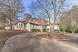 465 Carters Ferry Rd - Photo 1