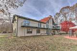 465 Carters Ferry Rd - Photo 11