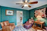 465 Carters Ferry Rd - Photo 54