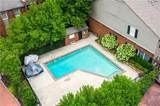 5213 Glenridge Drive - Photo 42